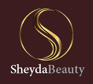 Sheyda Unisex Hair & Beauty Salon in OXFORD